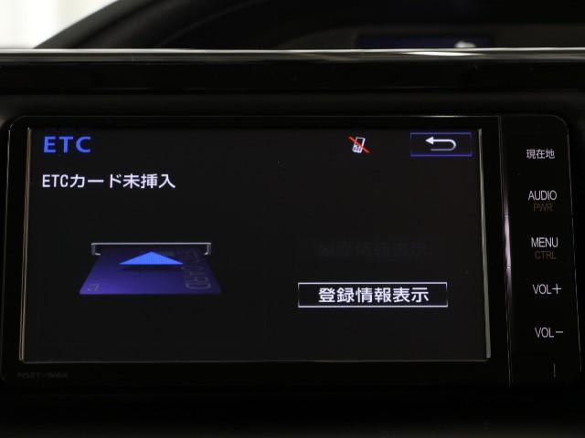 X 電動Sドア 1オーナー リアカメラ 地デジ 記録簿(7枚目)