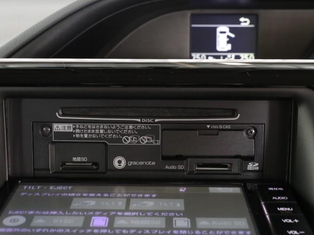 X 電動Sドア 1オーナー リアカメラ 地デジ 記録簿(8枚目)