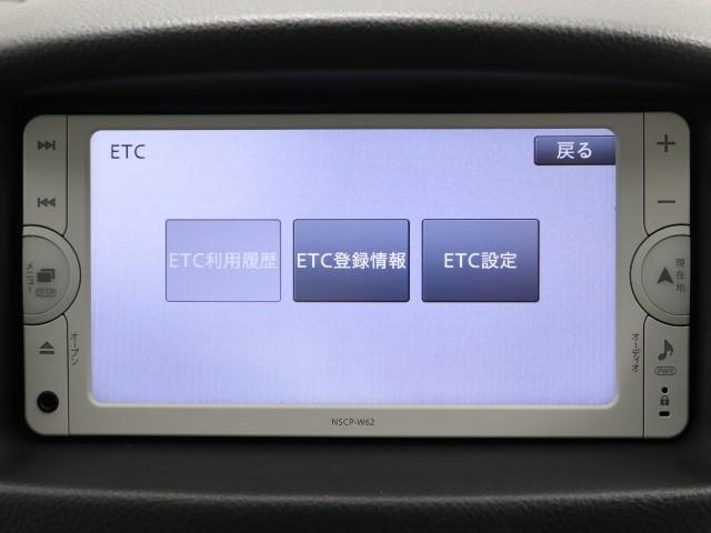 TX ETC 電格ミラー キーレス ワンオーナー(8枚目)