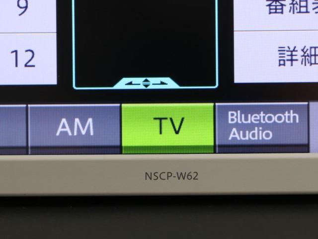 TX ETC 電格ミラー キーレス ワンオーナー(9枚目)
