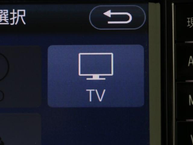 S Bluetooth音楽 AUX接続 キーレス付き(9枚目)