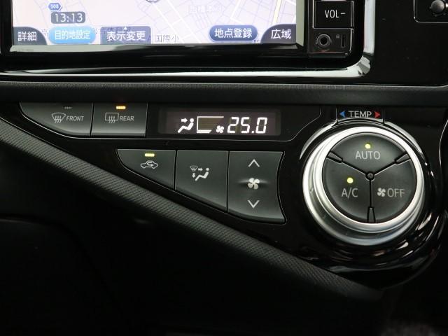 S Bluetooth音楽 AUX接続 キーレス付き(12枚目)