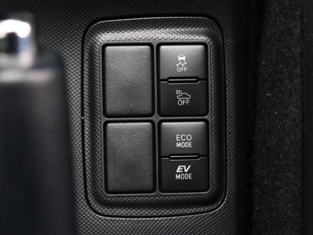 S Bluetooth音楽 AUX接続 キーレス付き(14枚目)