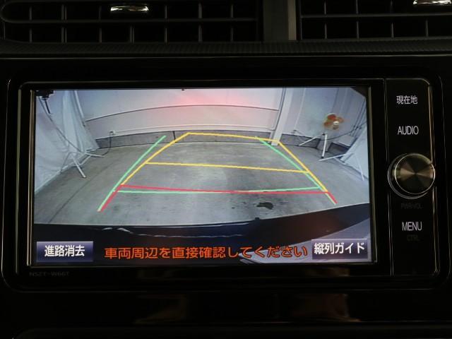 G BT付 地デジフルセグ キーレスキー 衝突安全ブレーキ Sキー TVナビ Rカメラ ETC付き ドラレコ ワンオナ オートクルーズ パワステ メモリナビ ABS 電動格納ミラー オートハイビーム(8枚目)