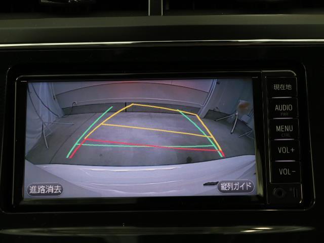 S メモリ-ナビ プリクラッシュ バックモニター付き キーフリー CDチューナー ナビTV ワンセグ ETC 記録簿 衝突安全ボディ イモビライザー ABS 横滑り防止装置 AUX レーンアシスト スマキ(7枚目)