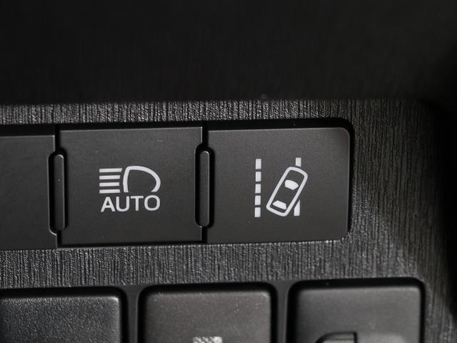 S メモリ-ナビ プリクラッシュ バックモニター付き キーフリー CDチューナー ナビTV ワンセグ ETC 記録簿 衝突安全ボディ イモビライザー ABS 横滑り防止装置 AUX レーンアシスト スマキ(14枚目)