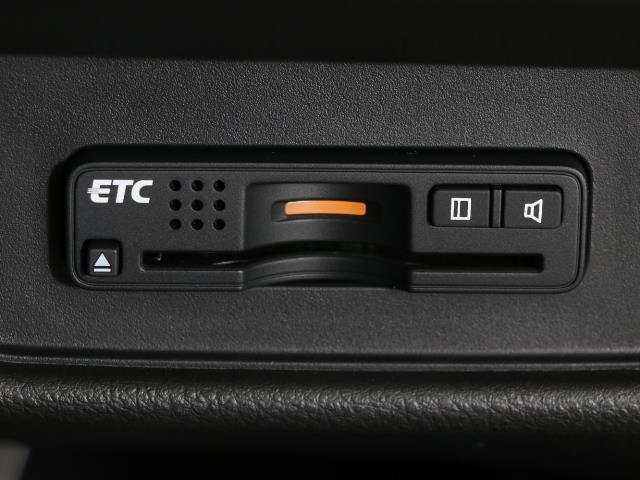 HV アブソルート ドラレコ LED 1オーナー ETC メモリーナビ 衝突軽減 ナビTV フルセ レーダークルーズ 両側自動ドア Bカメラ 衝突安全ボディ(8枚目)
