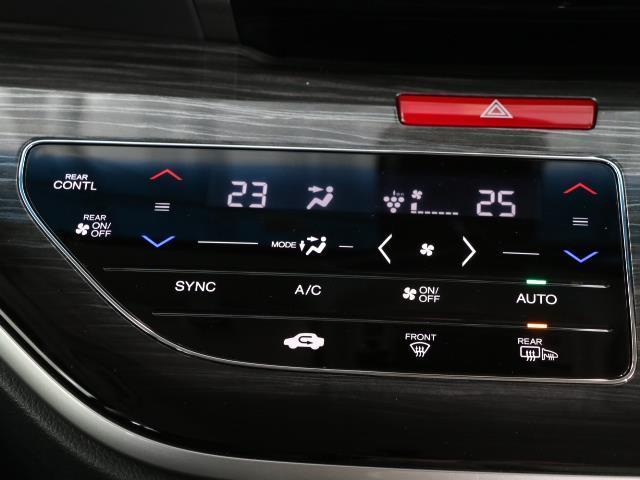 HV アブソルート ドラレコ LED 1オーナー ETC メモリーナビ 衝突軽減 ナビTV フルセ レーダークルーズ 両側自動ドア Bカメラ 衝突安全ボディ(9枚目)