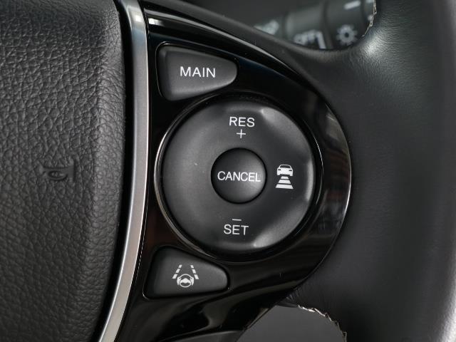 HV アブソルート ドラレコ LED 1オーナー ETC メモリーナビ 衝突軽減 ナビTV フルセ レーダークルーズ 両側自動ドア Bカメラ 衝突安全ボディ(10枚目)