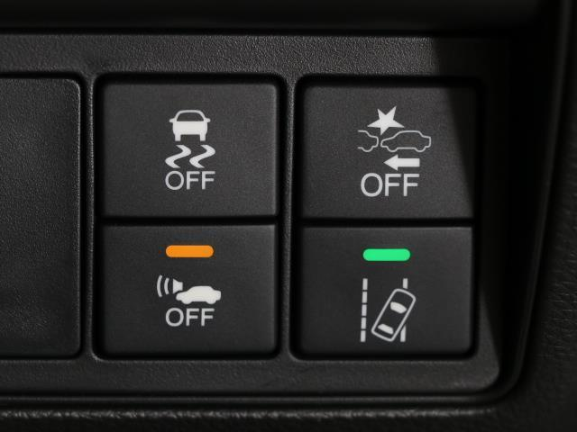 HV アブソルート ドラレコ LED 1オーナー ETC メモリーナビ 衝突軽減 ナビTV フルセ レーダークルーズ 両側自動ドア Bカメラ 衝突安全ボディ(11枚目)