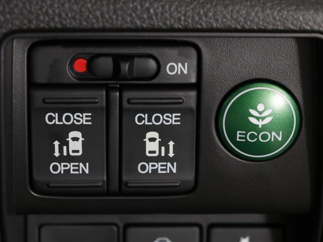 HV アブソルート ドラレコ LED 1オーナー ETC メモリーナビ 衝突軽減 ナビTV フルセ レーダークルーズ 両側自動ドア Bカメラ 衝突安全ボディ(12枚目)