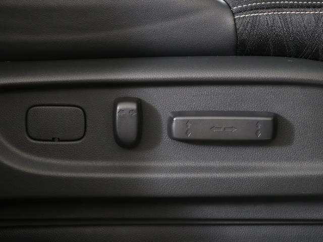 HV アブソルート ドラレコ LED 1オーナー ETC メモリーナビ 衝突軽減 ナビTV フルセ レーダークルーズ 両側自動ドア Bカメラ 衝突安全ボディ(13枚目)