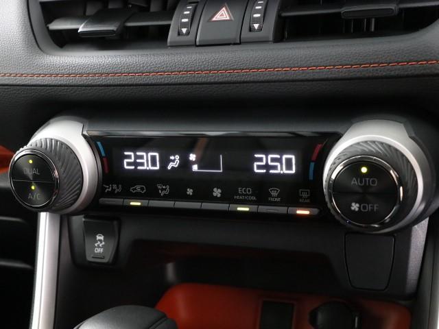 アドベンチャー メモリーナビ 衝突軽減ブレーキ Cソナー 電動リアゲート Bモニター LEDライト フルセグ ナビTV キーレス 試乗車アップ 追従クルコン 4WD 横滑り防止装置 盗難防止システム オートエアコン(9枚目)