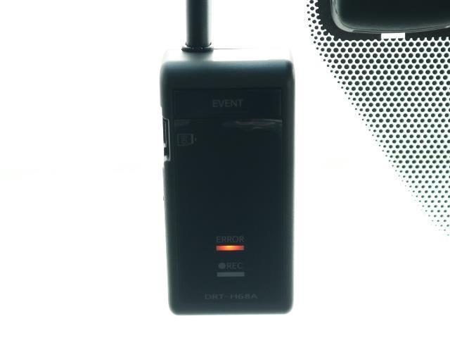 RSアドバンス 地デジ ナビTV DVD CD 1オーナー バックカメラ ETC2.0 スマートキ- メモリーナビ パワーシート 記録簿 ACC イモビライザー ドライブレコーダー付 プリクラ レザーシート VSC(9枚目)