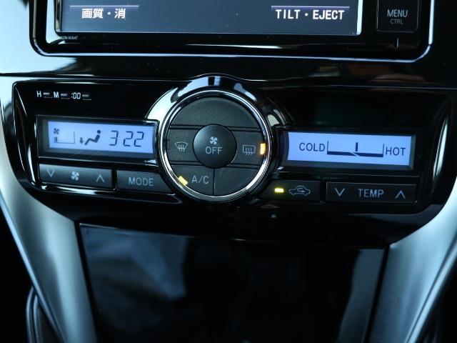 トヨタ プレミオ X メモリーナビ フルセグ Bカメラ 1オーナ 記録簿