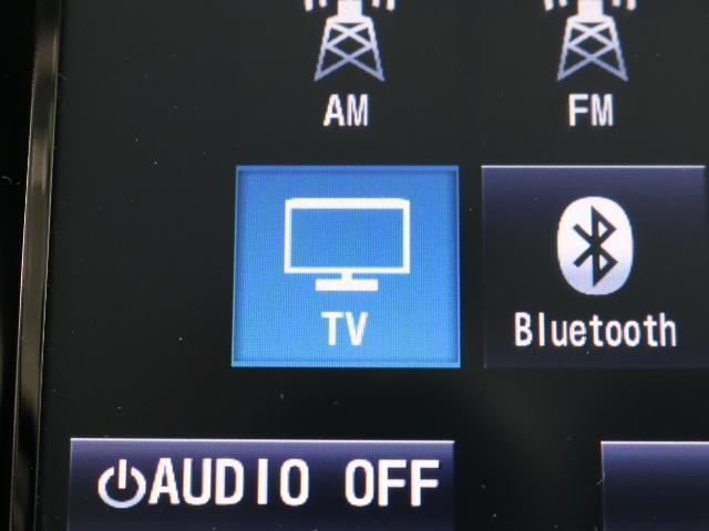 トヨタ プリウス S ワンオーナー 禁煙車 ドラレコ 電動フェンダーポール