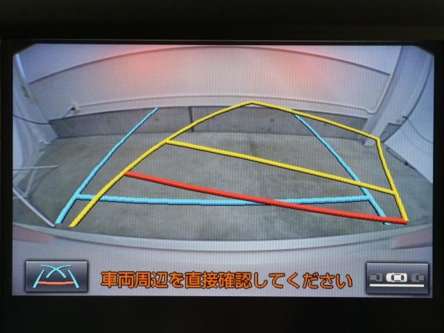 アスリートS-T LED ワンオーナー メモリナビ フルセグ(6枚目)