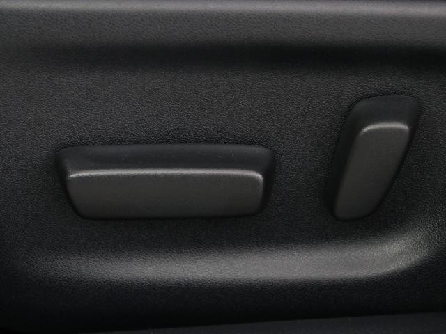 アスリートS-T LED ワンオーナー メモリナビ フルセグ(13枚目)
