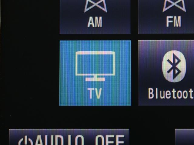 2.5S Cパッケージ LED ワンオナ メモリナビ DTV(8枚目)