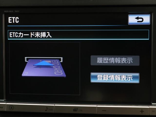 2.4Z Gエディション 後席モニター 両側電動スライドドア(7枚目)