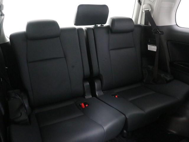 2.4Z Gエディション 後席モニター 両側電動スライドドア(16枚目)