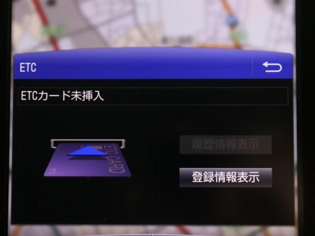 「トヨタ」「プリウス」「セダン」「東京都」の中古車7