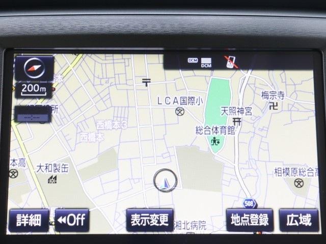 Fバージョン 衝突軽減ブレーキ機能・ドライブレコーダー付き(5枚目)