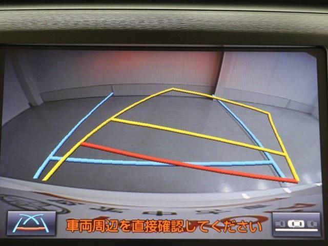 Fバージョン 衝突軽減ブレーキ機能・ドライブレコーダー付き(6枚目)