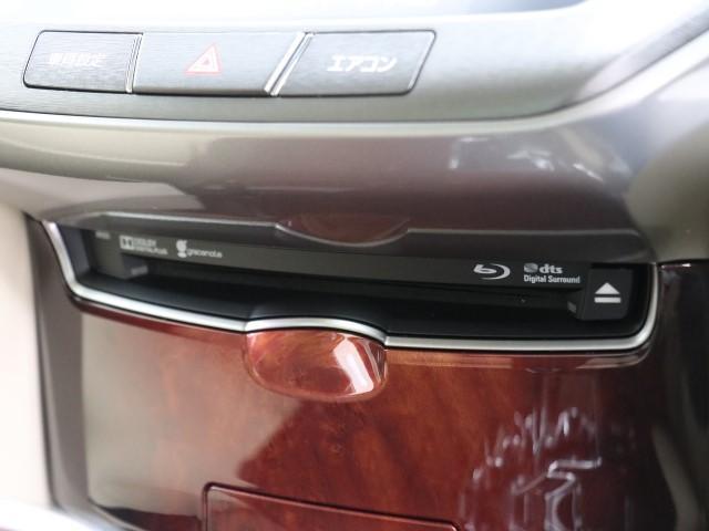 Fバージョン 衝突軽減ブレーキ機能・ドライブレコーダー付き(8枚目)