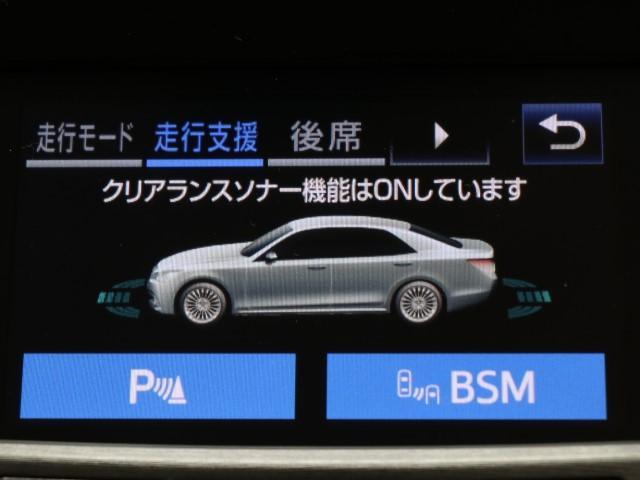 Fバージョン 衝突軽減ブレーキ機能・ドライブレコーダー付き(11枚目)