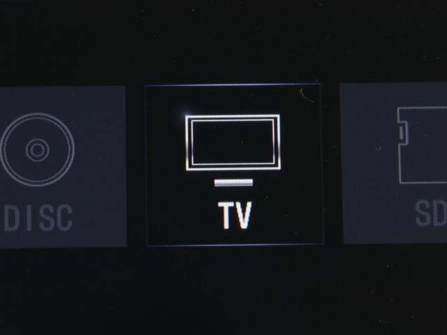 Sスタイルブラック フルTV ワンオーナ CD再生機能 Bカメ Sキー ナビTV 横滑り防止装置 ETC DVD再生 キーレス パワステ ドラレコ 盗難防止装置 記録簿 ABS オートエアコン パワーウインドウ 衝突回避(10枚目)