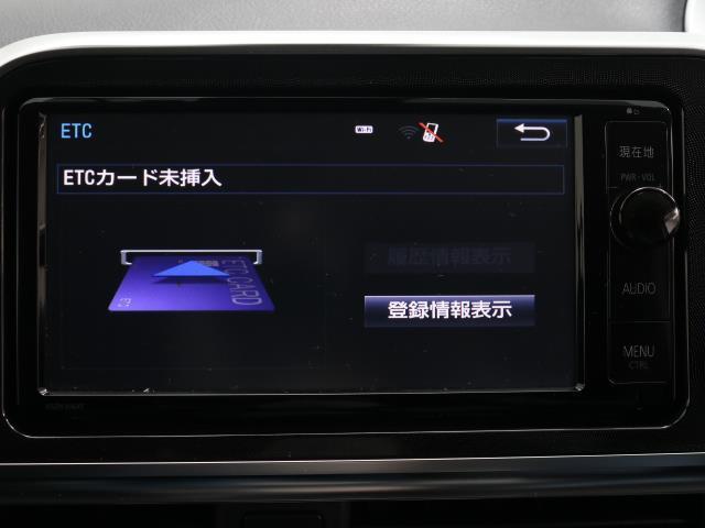 ハイブリッドG ドライブレコーダ Bカメ DVD 地デジ LEDヘッドランプ CD オートエアコン ナビTV Sキー 3列シート ETC ABS 記録簿 イモビライザー キーレス ブレーキサポート 両側パワスラドア(7枚目)