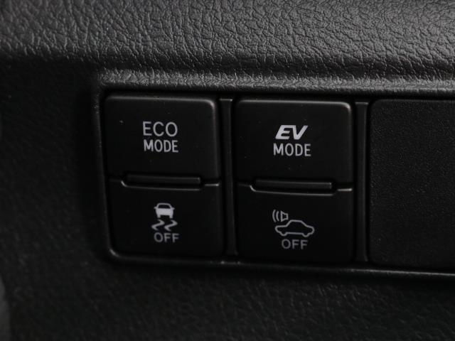 ハイブリッドG ドライブレコーダ Bカメ DVD 地デジ LEDヘッドランプ CD オートエアコン ナビTV Sキー 3列シート ETC ABS 記録簿 イモビライザー キーレス ブレーキサポート 両側パワスラドア(11枚目)