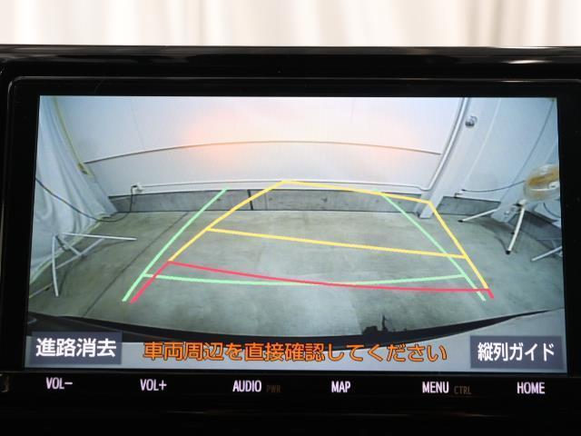 G Zパッケージ 衝突軽減B LEDヘッドライト ETC バックカメラ ナビTV ドラレコ AW フルセグ キーレス オートクルーズコントロール スマートキ 電動シート AWD DVD イモビライザー(6枚目)