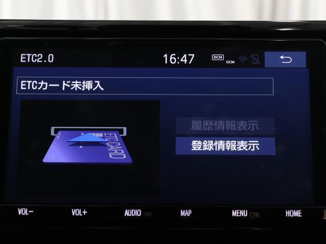 G Zパッケージ 衝突軽減B LEDヘッドライト ETC バックカメラ ナビTV ドラレコ AW フルセグ キーレス オートクルーズコントロール スマートキ 電動シート AWD DVD イモビライザー(7枚目)
