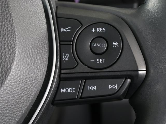 G Zパッケージ 衝突軽減B LEDヘッドライト ETC バックカメラ ナビTV ドラレコ AW フルセグ キーレス オートクルーズコントロール スマートキ 電動シート AWD DVD イモビライザー(10枚目)