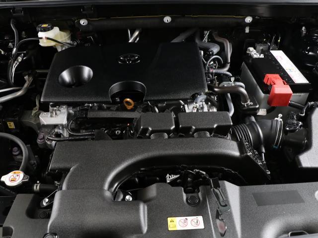G Zパッケージ 衝突軽減B LEDヘッドライト ETC バックカメラ ナビTV ドラレコ AW フルセグ キーレス オートクルーズコントロール スマートキ 電動シート AWD DVD イモビライザー(18枚目)