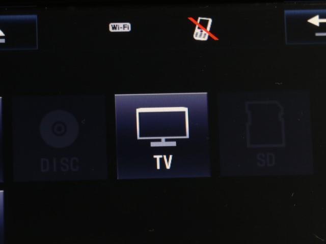 S TVナビ スマートキ アルミホイール オートエアコン クルコン ETC キーレス CD ABS イモビライザー 記録簿 DVD フルセグ地デジTV 後カメラ 衝突回避支援ブレーキ 横滑防止装置(9枚目)