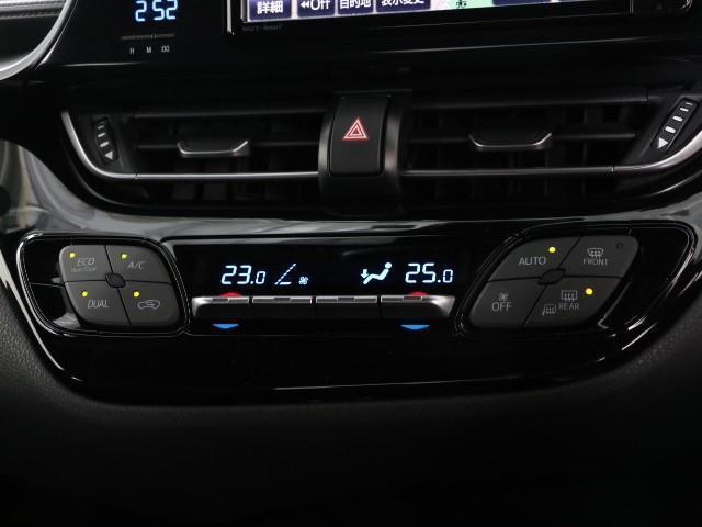 S TVナビ スマートキ アルミホイール オートエアコン クルコン ETC キーレス CD ABS イモビライザー 記録簿 DVD フルセグ地デジTV 後カメラ 衝突回避支援ブレーキ 横滑防止装置(11枚目)