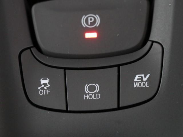 S TVナビ スマートキ アルミホイール オートエアコン クルコン ETC キーレス CD ABS イモビライザー 記録簿 DVD フルセグ地デジTV 後カメラ 衝突回避支援ブレーキ 横滑防止装置(14枚目)