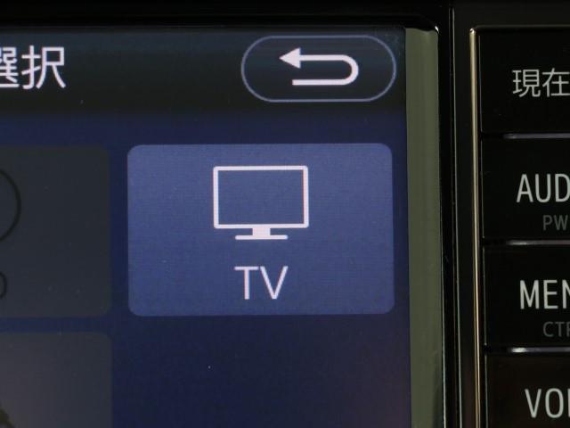 L メモリナビ フルオートエアコン 横滑防止 CD再生装置 Wエアバッグ AUX エアバック PS ABS キ-レス ドラレコ付 ナビ&TV パワーウィンドウ 点検記録簿付 1セグTV(8枚目)