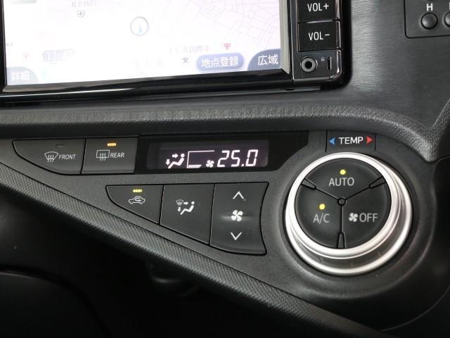 L メモリナビ フルオートエアコン 横滑防止 CD再生装置 Wエアバッグ AUX エアバック PS ABS キ-レス ドラレコ付 ナビ&TV パワーウィンドウ 点検記録簿付 1セグTV(10枚目)