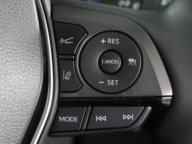 S Cパッケージ LEDライト フルセグTV パワーシート 1オーナー メモリーナビ Bカメラ ナビTV 記録簿 スマートキ- ETC CD クルコン DVD ドラレコ付き 衝突回避システム アルミホイール(12枚目)