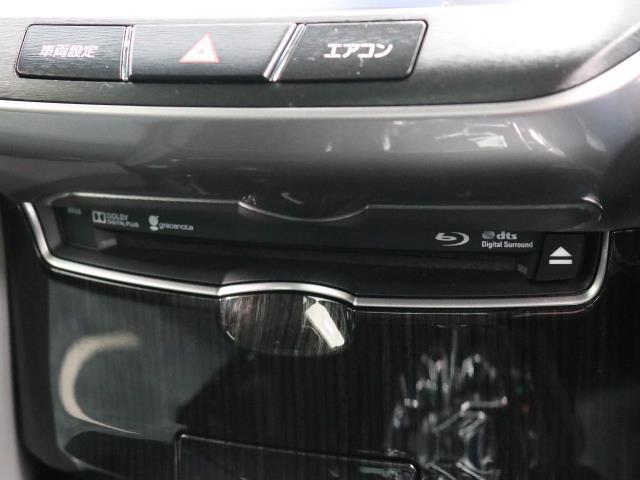 アスリートS J-フロンティア 衝突被害軽減 フルセグTV LED バックカメラ メモリーナビ ETC CD 記録簿 DVD スマートキー ドライブレコーダー 1オナ パワーシート(8枚目)