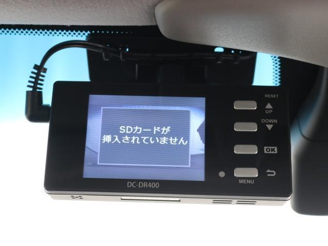 アスリートS J-フロンティア 衝突被害軽減 フルセグTV LED バックカメラ メモリーナビ ETC CD 記録簿 DVD スマートキー ドライブレコーダー 1オナ パワーシート(9枚目)