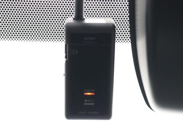 G フルセグTV キーレス クルーズコントロール ドラレコ メモリーナビ ETC スマートキー アルミホイール バックガイドモニター 衝突軽減 LEDランプ TV&ナビ イモビライザー 記録簿 ABS(10枚目)