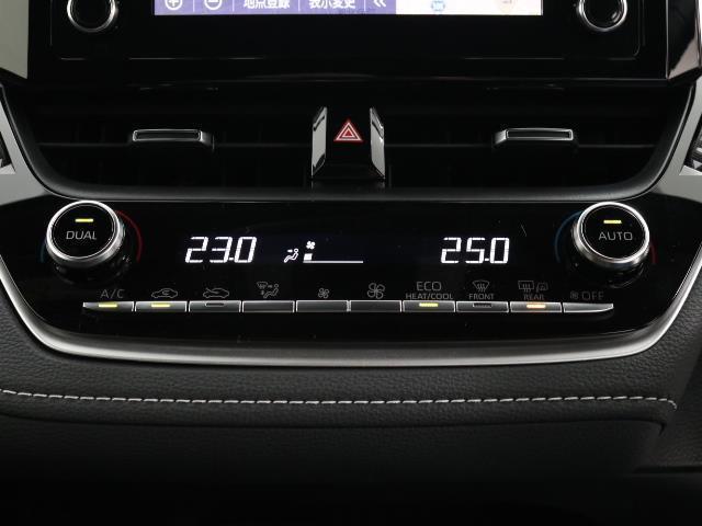 G フルセグTV キーレス クルーズコントロール ドラレコ メモリーナビ ETC スマートキー アルミホイール バックガイドモニター 衝突軽減 LEDランプ TV&ナビ イモビライザー 記録簿 ABS(11枚目)