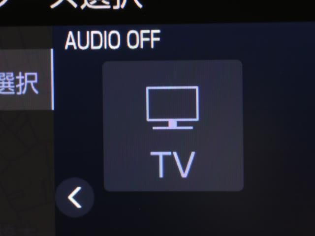 ハイブリッド ダブルバイビー Bカメラ フルセグ ナビTV ETC メモリーナビ スマートキー LEDヘッドライト クルーズコントロール ドラレコ付 衝突軽減 記録簿 AW(7枚目)