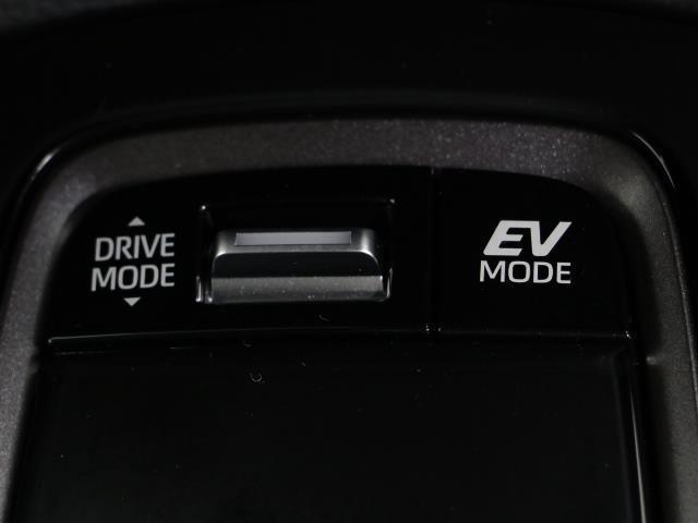 ハイブリッド ダブルバイビー Bカメラ フルセグ ナビTV ETC メモリーナビ スマートキー LEDヘッドライト クルーズコントロール ドラレコ付 衝突軽減 記録簿 AW(13枚目)