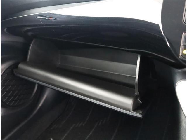 E LEDヘッドランプ CD ETC キーフリー オートエアコン インテリキー 点検記録簿付 1オーナー ABS AW イモビライザー 横滑り防止装置(9枚目)